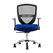 Armor Colours Mesh Task Chair Front