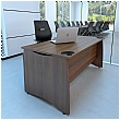 Gresham EX10 Executive Office Desks