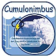 Cumulonimbus Cloud Sign