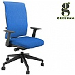 Gresham G Series Task Chairs