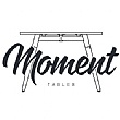Moment Tables