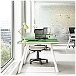 Bridge the gap between meeting and work space