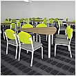 Gresham Training and Conference Tables