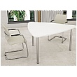 Plectra Training Tables