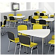 Gresham Plectra Training Tables