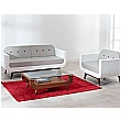 Nomique Coco Rectangular Coffee Tables