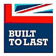 UK Manufactured - Built To Last