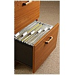 Dorset Drawer Combination Unit