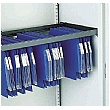 Silverline M:Line Cupboard Lateral Filing Frame