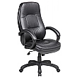 Monza Executive Office Chairs