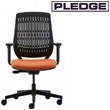 Pledge Bond Task Chair - No Arms