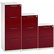 Reflections Filing Cabinets -