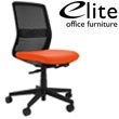 Elite Vida Mesh Back Task Chair