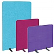 ColourPlus BusyScreen Rounded Corner Divider Screens