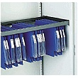 NEXT DAY Silverline Universal Lateral Filing Frame