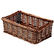 PlayScapes Single Small Basket