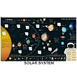 Gopak™ Solar System Folding Activity Table