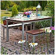 Gopak Enviro Outdoor Dining Tables