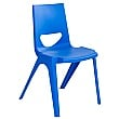 Next Day EN One Classroom Chair - Bulk Buy Offer