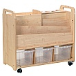 PlayScapes Double Sided Creative Unit