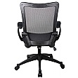Aspect Mesh Office Chair