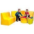 PlayScapes Sunny Sofa Set