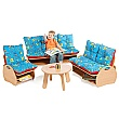 PlayScapes Chairs & Sofas