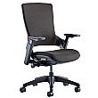 Lucas Medium Back Task Chair