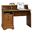 Chateau Country Computer Desk