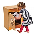 Value Play Kitchen - Washing Machine