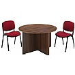 Eden II Meeting Conference Table