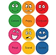 Emotion Story Cushions Pack 2