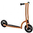 Winther Large Circleline Scooter