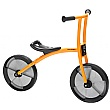 Winther Large Circleline Bike Runner