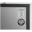 Phoenix 4620 Series Data Commander Safes