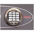 Phoenix HS2050 Mercury High Security Safes
