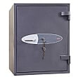 Phoenix HS6070 Planet High Security Safes