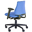 Axia 2.1 Medium Back Task Chairs
