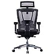 Contract 24/7 Posture Mesh Office Chair
