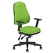 Offix Executive Operator Chair