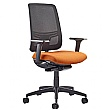 Absolute Mesh Back Task Chair