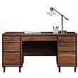 Granville Executive Laptop Desk