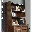 Granville Shelf Hutch
