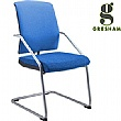 Gresham G Series Visitor Chairs