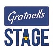 Gratnells Step-Up 24 Piece Stage Kit