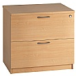 Phase Side Filing Cabinets