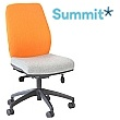 Summit Sensit Task Chair