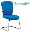 Summit Rialto Visitor Chair