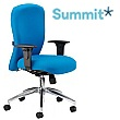 Summit Rialto Operator Chair