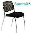 Summit Eeso Four Leg Conference Chair